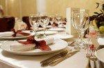 HSO-dinner1