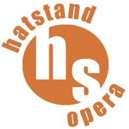Hatstand Opera