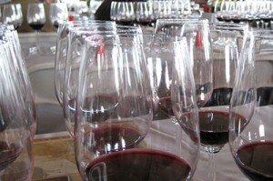 MotV_wineglass-flightsW